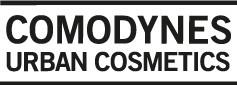 Comodynes