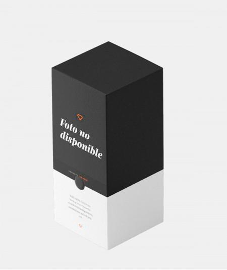 Skinceuticals Oil Shield UV Defense 30ml